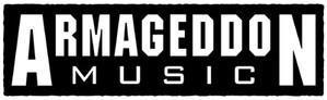Armageddon Music