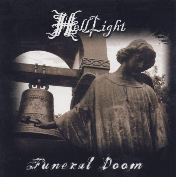 HellLight - Funeral Doom