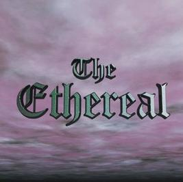 The Ethereal - From Funeral Skies