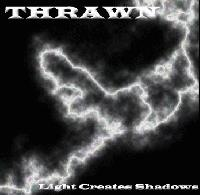 Thrawn - Light Creates Shadows