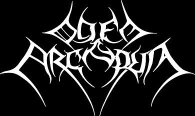 Odem Arcarum - Logo