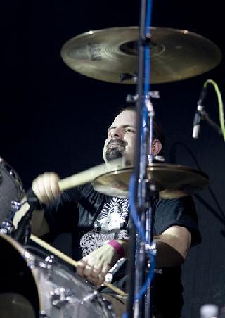 Danny Herrera