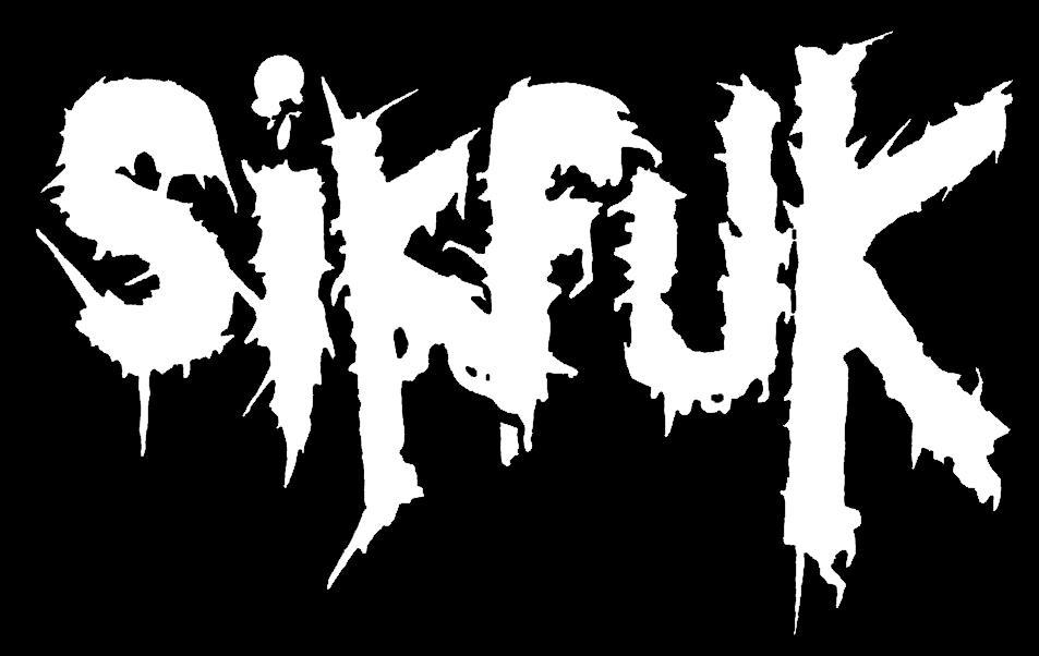 Sikfuk - Logo