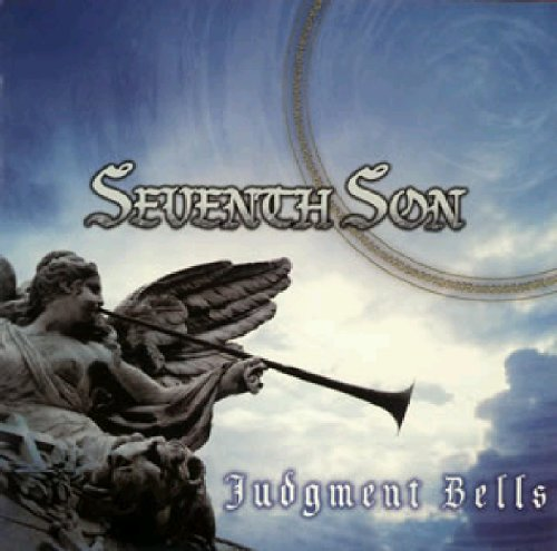 Seventh Son - Judgment Bells