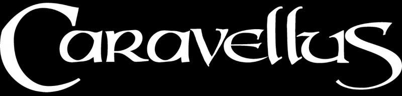 Caravellus - Logo