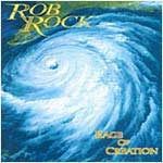 Rob Rock - Live in Japan