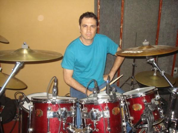 Wilberto Amaral