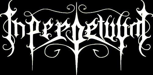 In Perpetuum - Logo