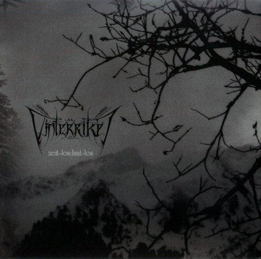 Vinterriket - Zeit-Los:Laut-Los