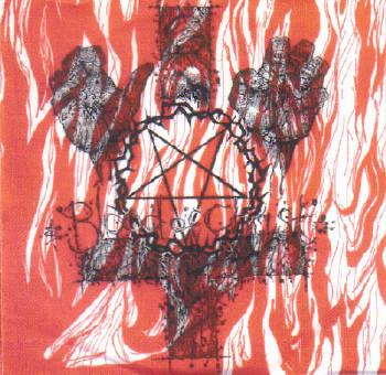 Blood of Christ - Demos 1991-1993