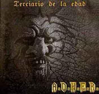 A.D.H.E.R. - Terciario de la edad