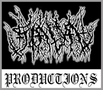 Slava Productions