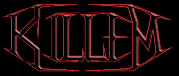 Killem - Logo