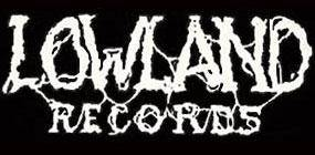 Lowland Records