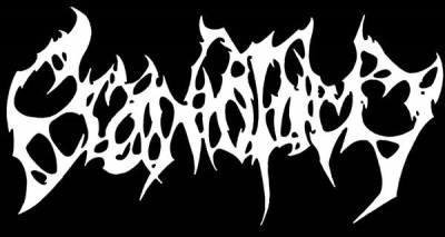 Craniotomy - Logo