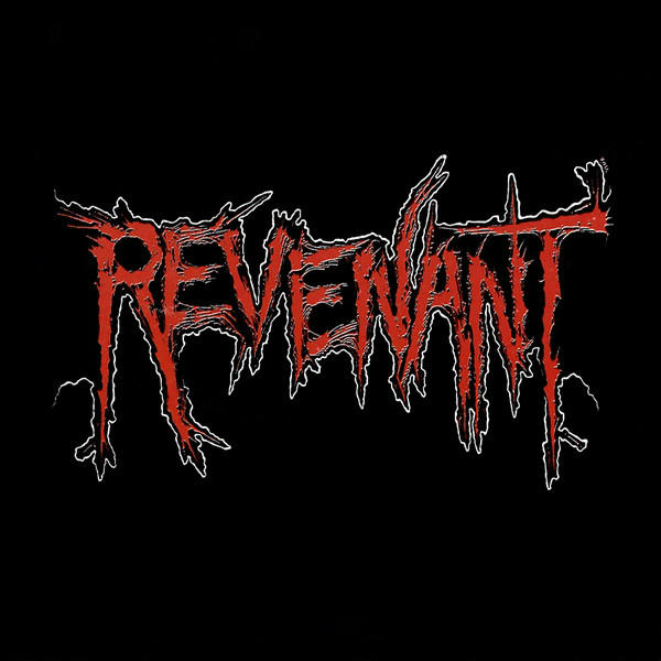 Revenant - Exalted Being