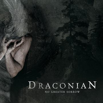 Draconian - No Greater Sorrow