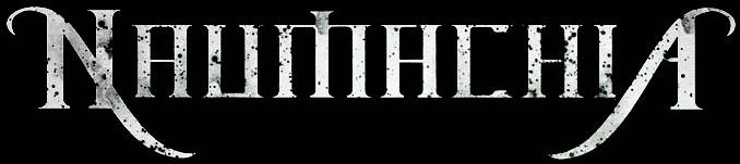 Naumachia - Logo