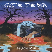 Out've the Box - Broken Water