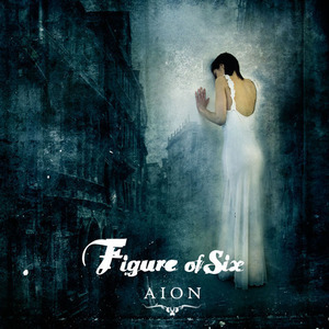 Figure of Six - Aion