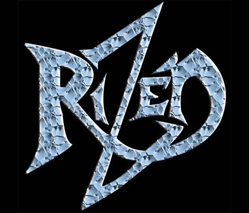 Rizen - Logo