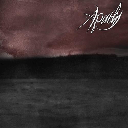 Apathy Noir - A Silent Nowhere