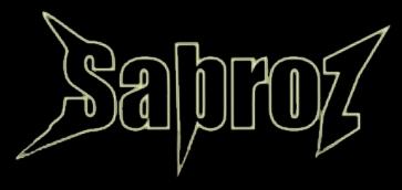 Sabroz - Logo