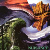 Nuisance - Swim