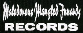 Malodorous Mangled Innards Records