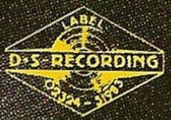 D&S Recording