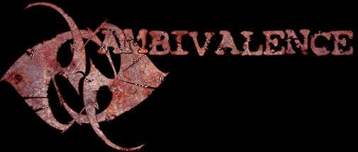 Ambivalence - Logo