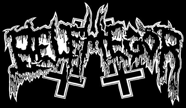 Belphegor - Logo