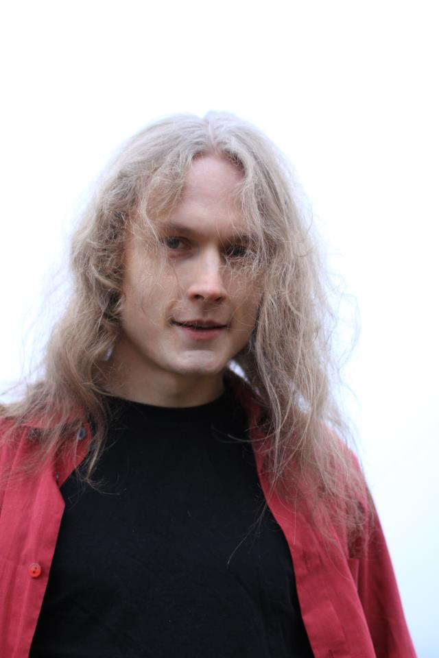 Timo Komulainen