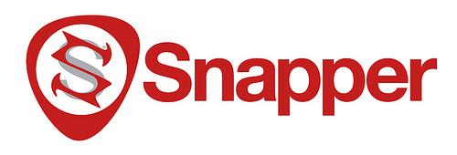 Snapper Music