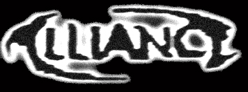 Alliance - Logo