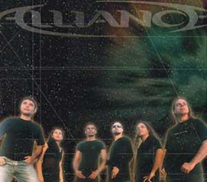 Alliance - Photo