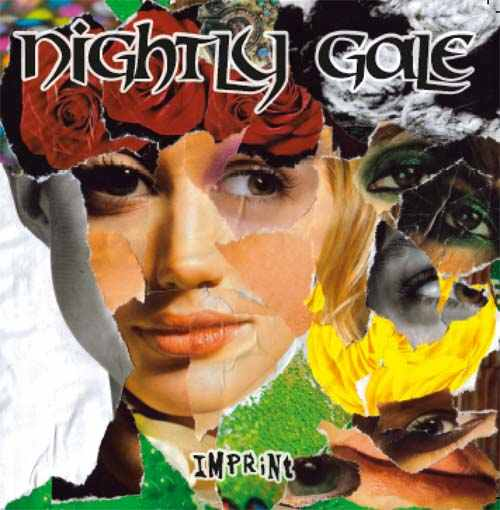 Nightly Gale - Imprint