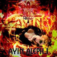 Ayin Aleph - I
