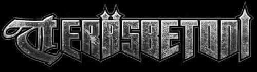 Teräsbetoni - Logo