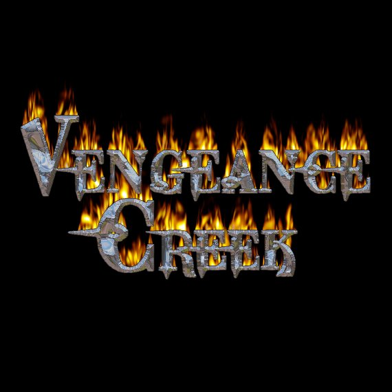 Vengeance Creek - Vengeance Creek