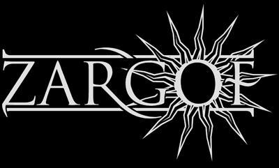 Zargof - Logo