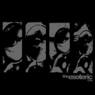 The Esoteric - 1336
