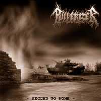 Pulverizer - Second to None