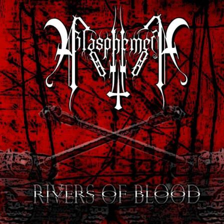 Rivers of Blood cover (Click to see larger picture)