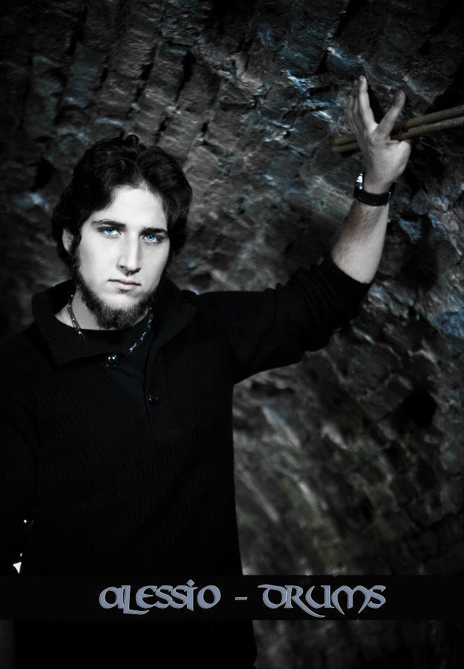 Alessio Massimo