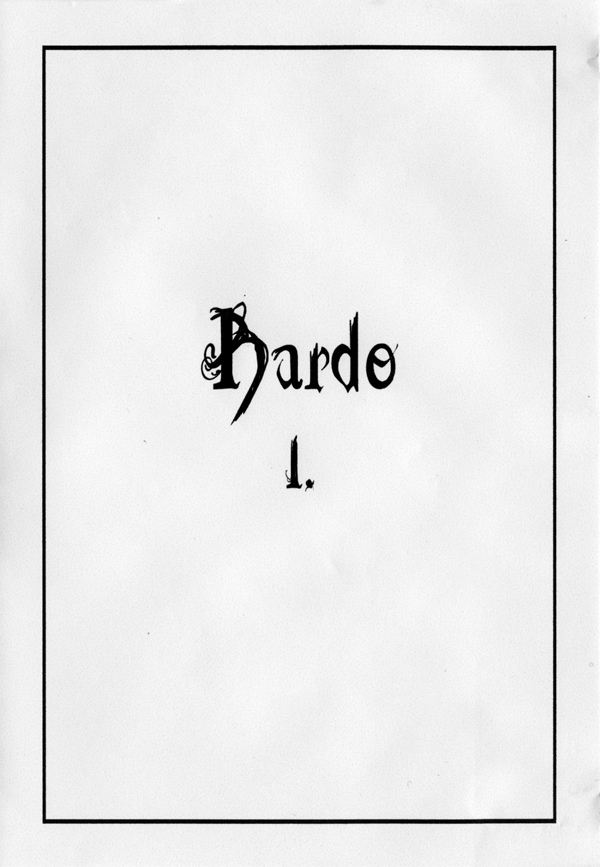 Bardo - 1.