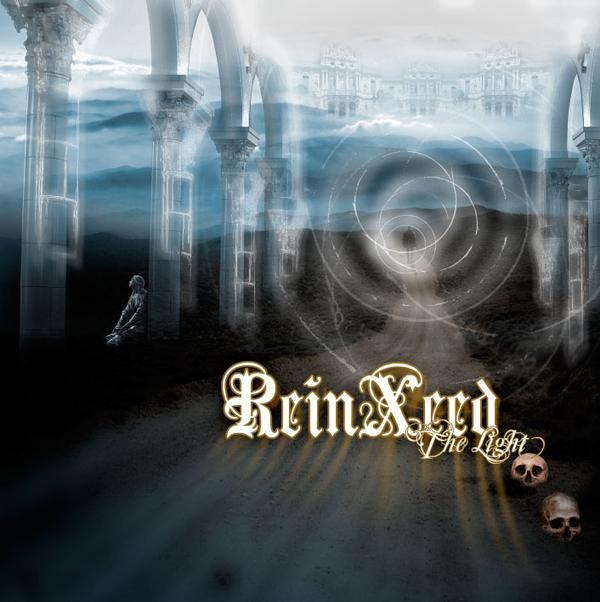 ReinXeed - The Light