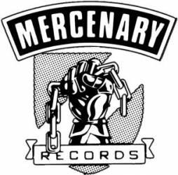 Mercenary Records