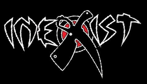 Inexist - Logo