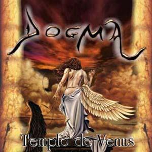 Dogma - Templo de Venus